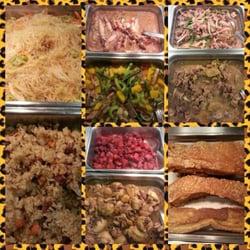 Julie S Kitchen Colorado Springs Co