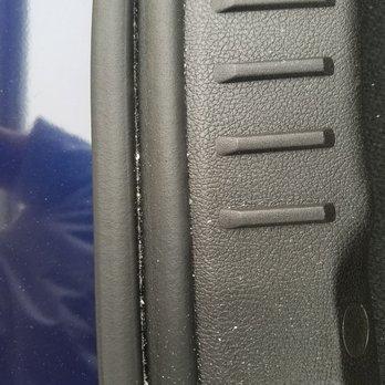 Bill S Car Wash Casselberry Fl