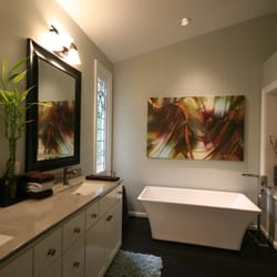 Bathroom Remodeling Durham Nc jerry schuster - remodeling consultant - 11 photos - contractors