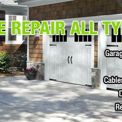 Etonnant San Francisco Garage Door Repair   Garage Door Services ...