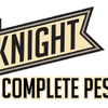 Day & Knight Complete Pest Control: 129 Nisqually Way, Ashford, WA