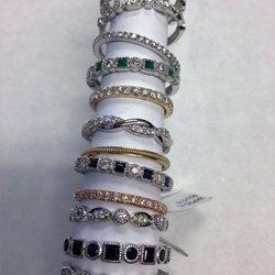 Leo Carroll Jewelers - 16 Photos & 160 Reviews - Jewelry - 1348