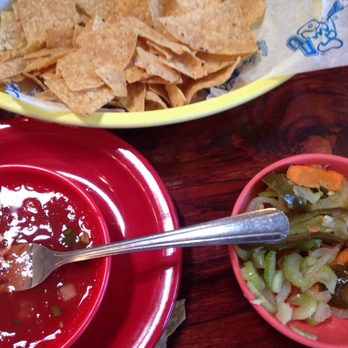Pepe S Mexican Restaurant 19 Photos Amp 51 Reviews