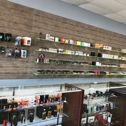 Learn These Vape Store Near Me Augusta Ga {Swypeout}