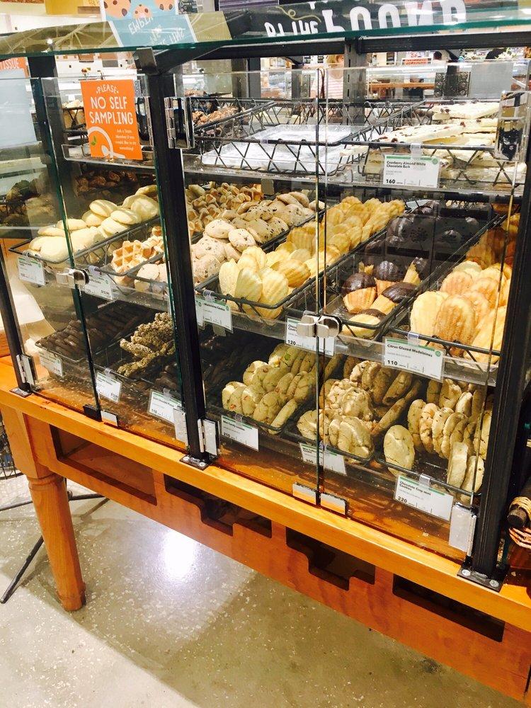 Whole Foods San Jose Blvd Jacksonville