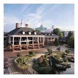 Gaylord Opryland Resort Convention Center 1360 Foto 39 S 907 Reviews Hotels 2800 Opryland