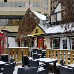 Bars Open On Christmas Day.Top 10 Best Bars Open On Christmas Day In Edmonton Ab