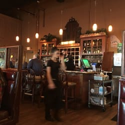 Photo Of Eli S American Evans Ga United States Full Bar And Old