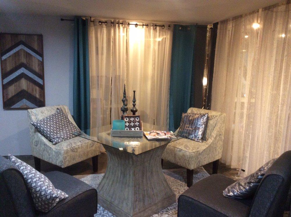 Trendz Salon & Day Spa: 110 W Pioneer Ave, Montesano, WA
