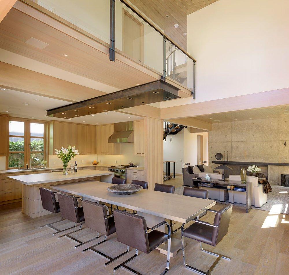 Prestige Residential Construction