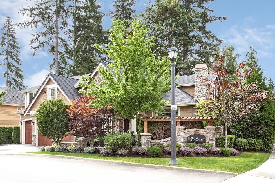 Virginia Lawson  - Coldwell Banker Danforth: 11300 Pinehurst Way NE, Seattle, WA