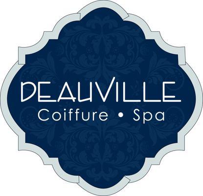 Salon Deauville Coiffure & Spa