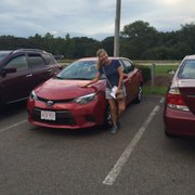 High Quality ... Photo Of Boch Toyota   Norwood, MA, United States