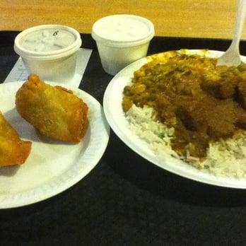 Sirtaj Indian Restaurant Nyc