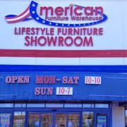 American Furniture Warehouse 21 Reviews Mattresses