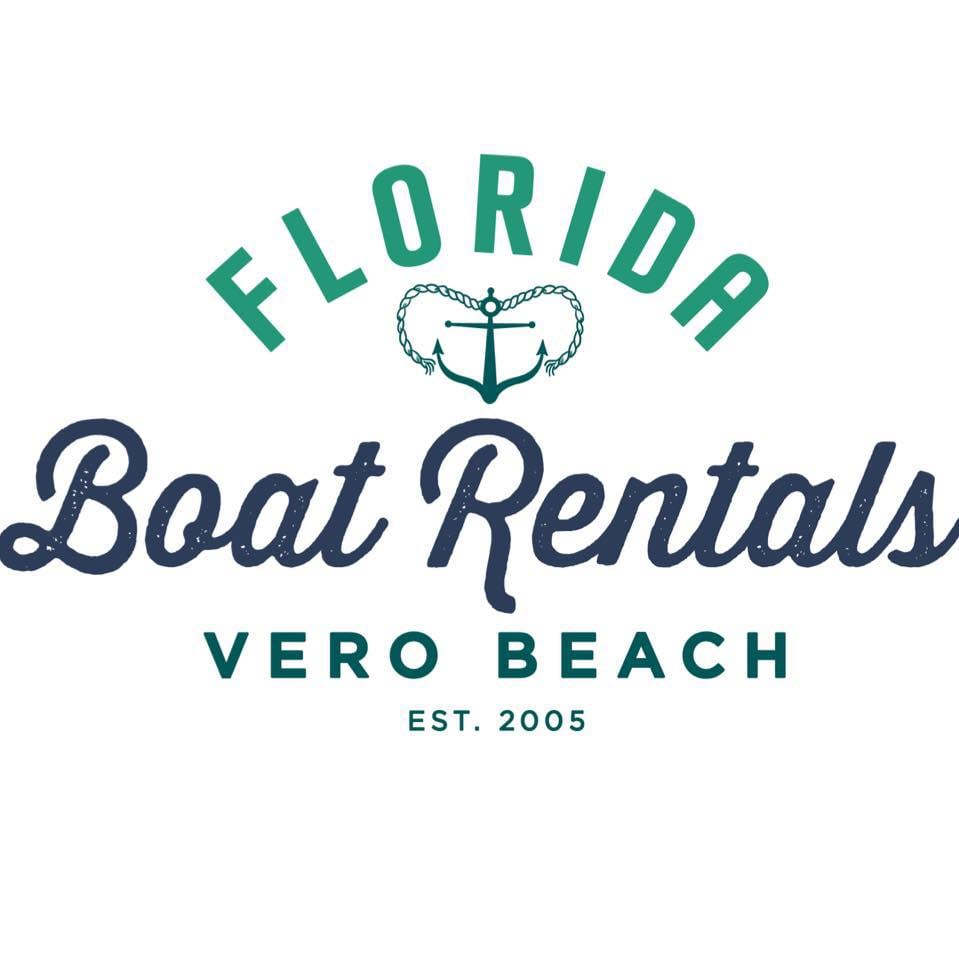 House Rentals In Vero Beach Fl: Deck Boat, Pontoon, Fishing, Center Console