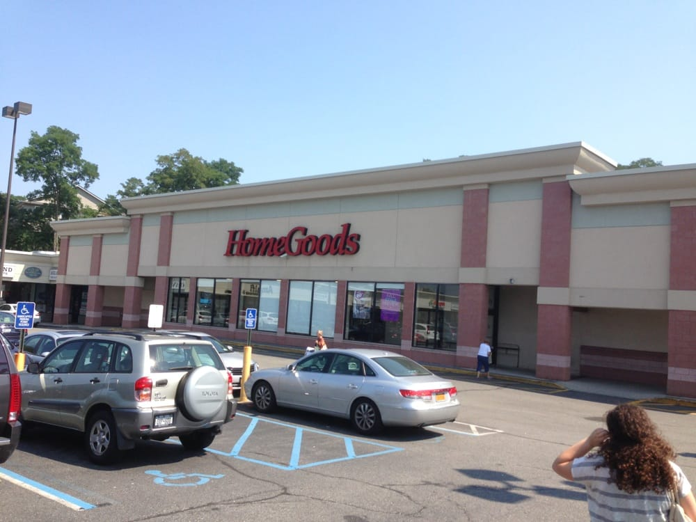 Home Goods 11 Reviews Home Decor 75 Shore Rd Port Washington Ny Phone Number Yelp