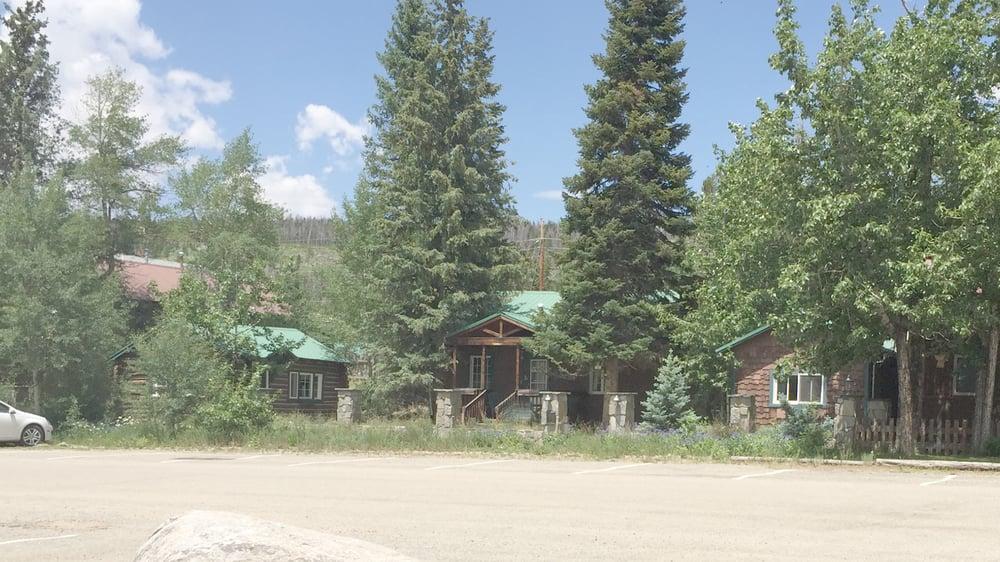 Grand lake cabins 11 photos hotels 1025 park ave for Grand lake oklahoma cabin rentals