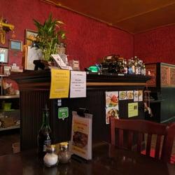 Anong s thai cuisine 93 photos 116 reviews thai for Anong thai cuisine