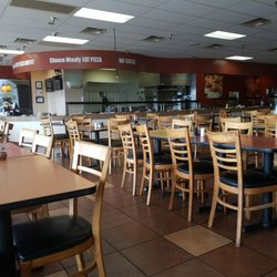 Sensational The Pizza Buffet 27 Photos 44 Reviews Pizza 3208 E Home Interior And Landscaping Elinuenasavecom