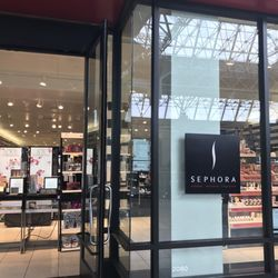 Sephora - 29 Reviews - Cosmetics & Beauty Supply - 10300 Little ...