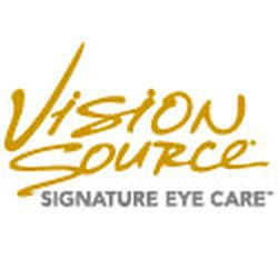 5ca6ed34666 Vision Care Clinic - Optometrists - 210 S 17th St