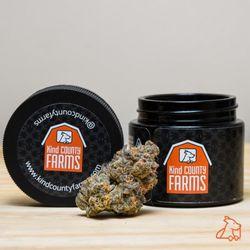 Kind Courier - 36 Photos & 39 Reviews - Cannabis