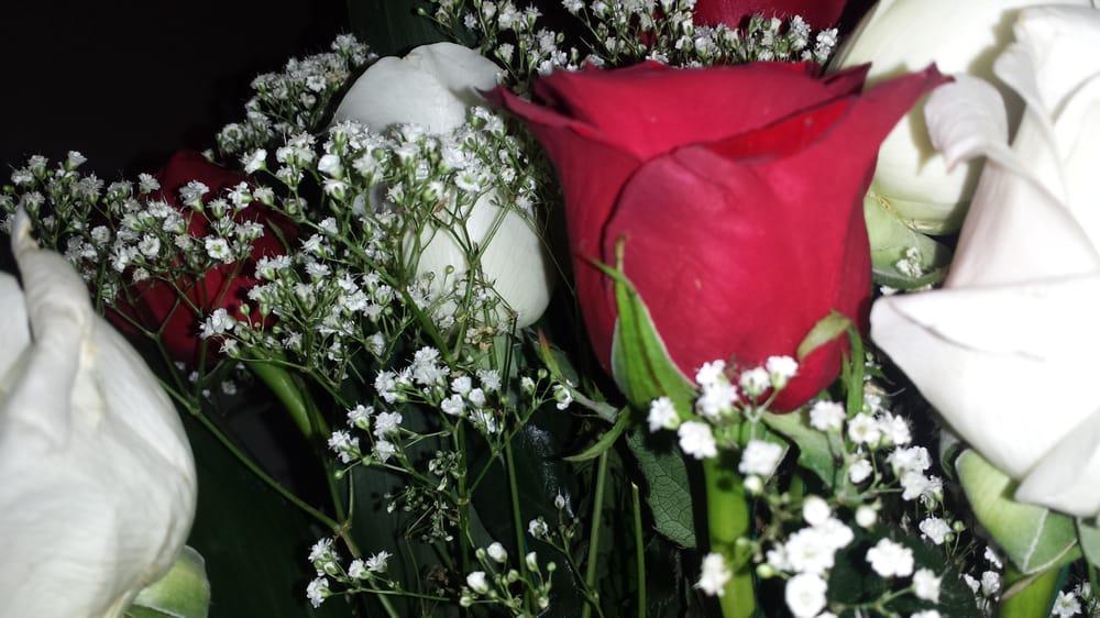 Lydia's Flower Shoppe: 2017 Davidson, Aliquippa, PA