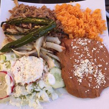 Dali S Kitchen Sacramento Ca