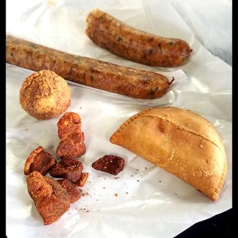 Ronnies Boudin And Cracklins 92 Photos 61 Reviews Cajun