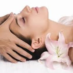 Body Connections Spa - 27 Reviews - Day Spas - 390 Hillsdale Ave