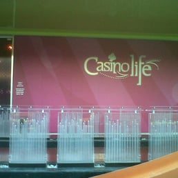 Casinobonus2 Comcast Cable