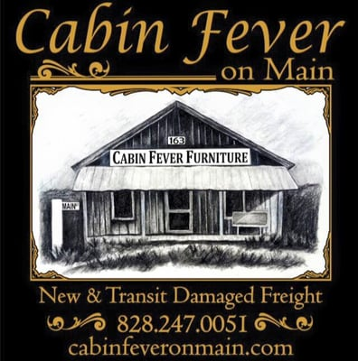 Photo Of Cabin Fever New U0026 Salvage Furniture Unlimited   Forest City, NC,  United