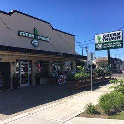 Photo Of Green Thumb Indoor Garden Supply   Tacoma, WA, United States.  Tacoma