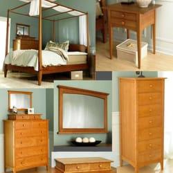 Photo Of House2Home Custom Furniture   Arlington, MN, United States. 7  Piece Pencil