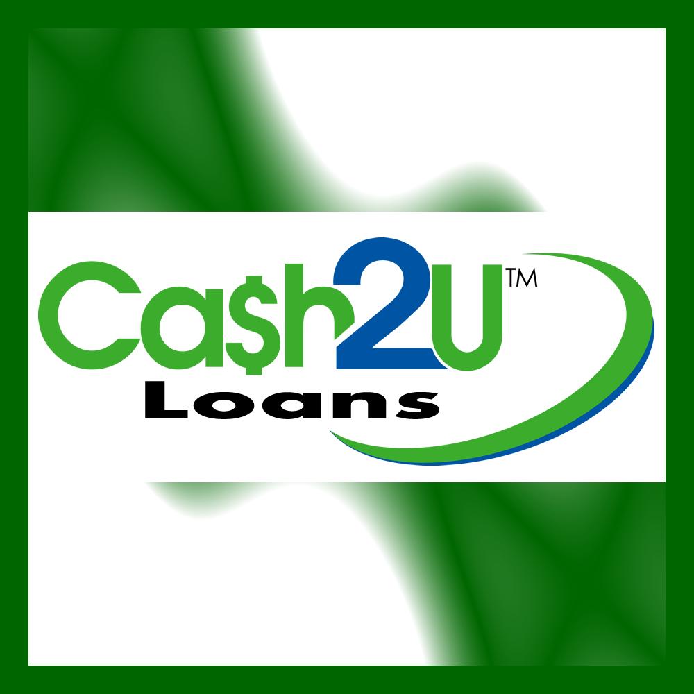 Gbr cash advance picture 8