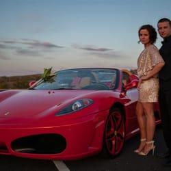 Exotic Car Rental Las Vegas >> Las Vegas Exotic Car Rentals 35 Photos 19 Reviews Car Rental