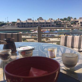 Havasu Home Rentals And Sales