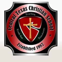 Texas Christian School >> Central Texas Christian School New 12 Photos Elementary