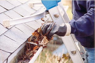 World Wide Chimney Gutter and Roofing: Edgewater, MD