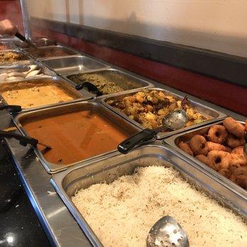 tamarind indian cuisine order food online 227 photos 326 rh yelp com