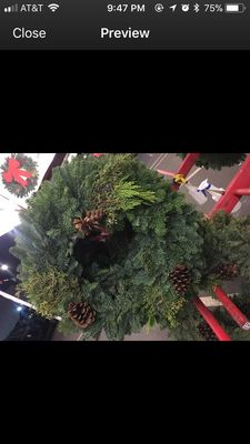 pinery christmas trees 1640 camino del rio n san diego ca mapquest - Pinery Christmas Trees
