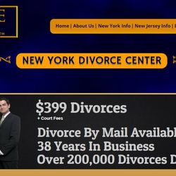 Divorce center 15 reviews divorce family law 146 w 72nd st photo of divorce center new york ny united states solutioingenieria Images