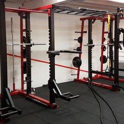 l appart fitness fitnesscentre 74 avenue jean jaur s jean mac lyon frankrig. Black Bedroom Furniture Sets. Home Design Ideas