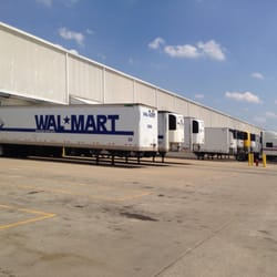 Walmart dc washington courthouse ohio
