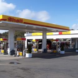 U Haul Neighborhood Dealer Ferm Location D 39 Utilitaire 792 Nw Garden Valley Blvd Roseburg