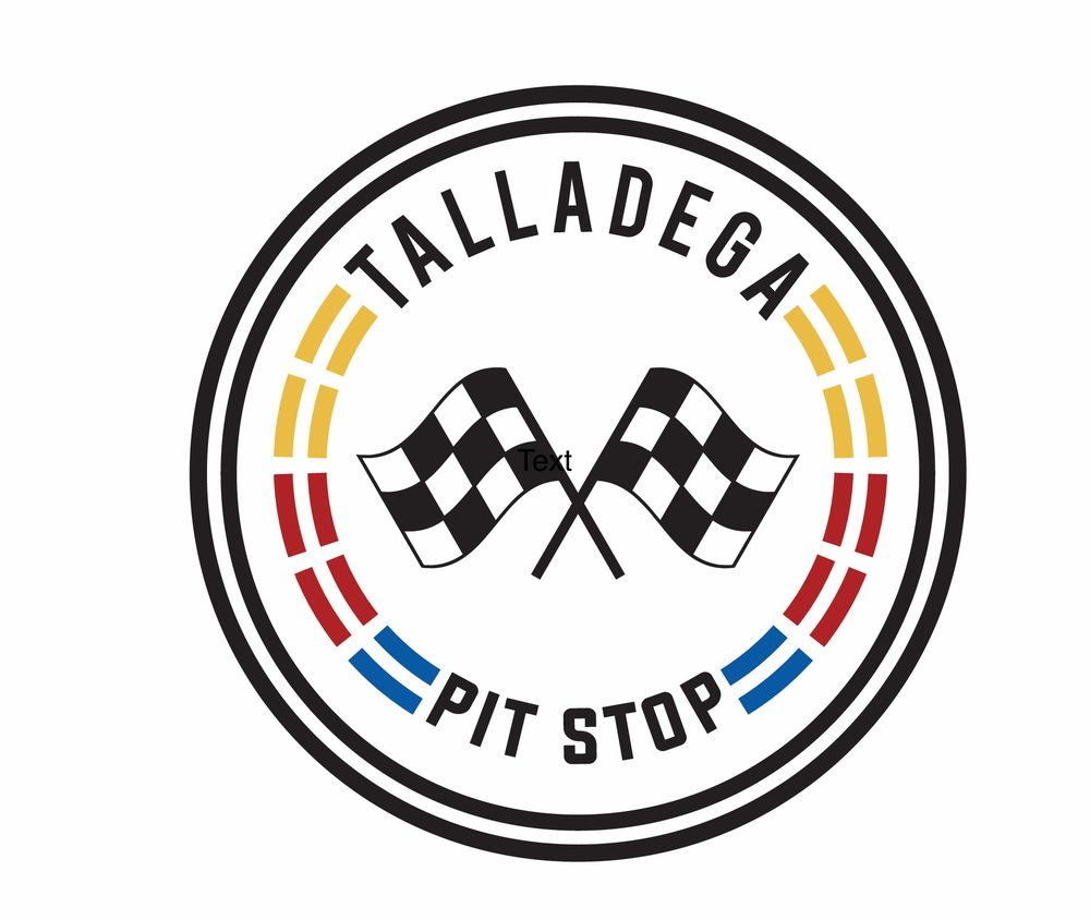 Talladega Pit Stop RV Park & Campground: 4889 Speedway Blvd, Lincoln, AL