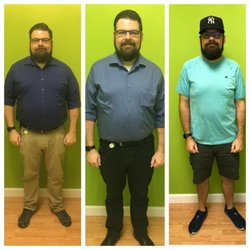 The Best 10 Weight Loss Centers In Arlington Va Last Updated