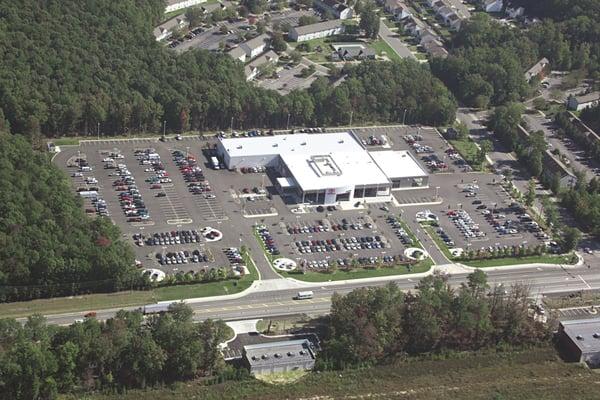 Wonderful Pearson Toyota 12978 Jefferson Ave Newport News, VA Auto Dealers   MapQuest
