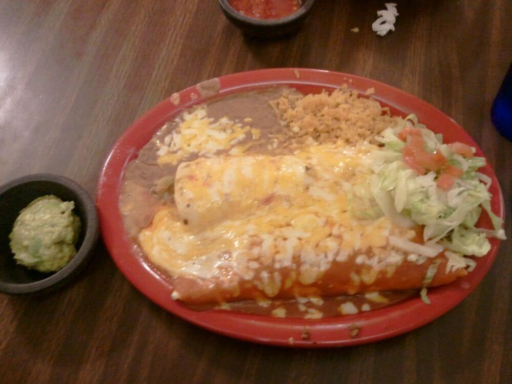 Photos For El Rancho Restaurant